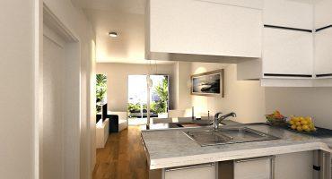 prueba2 2, 1031 Property Exchange