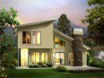 3b40 house plan front jpg 900x675q85 1
