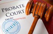 probate court 1024x576 1