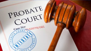 Probate Sales, probate court 1024x576 1