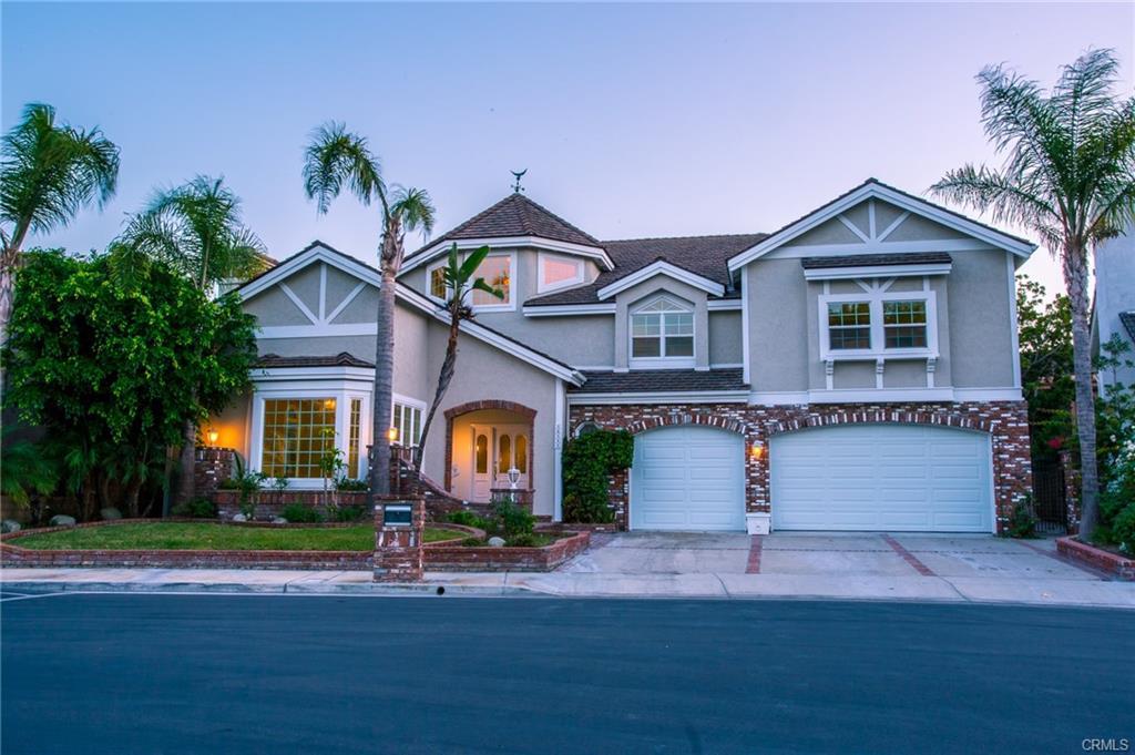 16111 Whitecap Ln, Huntington Beach CA. 92649