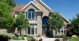760 x 400 bigstock Modern American Home 119069 1
