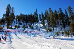 bigstock Adventure Mountain Sledding Pa 4246346