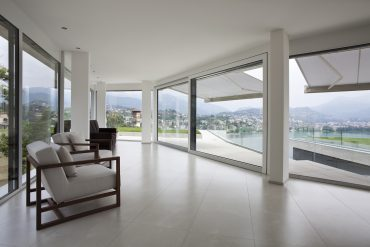 Equity Sale, bigstock beautiful interior of a modern 15684530 2