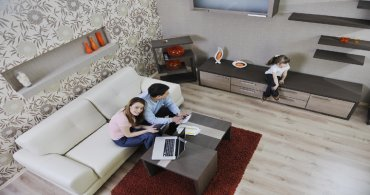 bigstock Family Savings 7415299 4