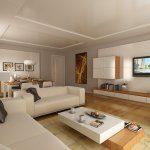 bigstock Modern Style Living Room 4417139 e1532145632187