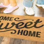 Home Sweet Home 1500 x 760