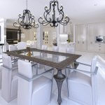 bigstock Luxurious Dining Room With Din 157826000 1 e1545290775117