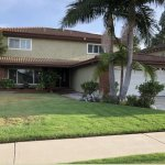 1902 Carriage Dr.