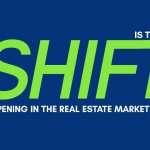 Is There a Shift Happening in the Real Estate Market