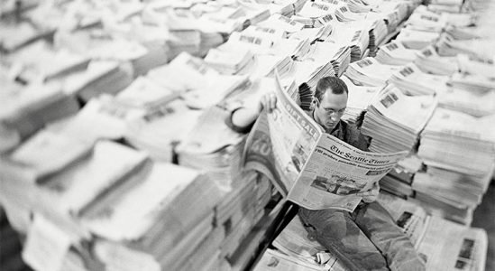 The Enormous Divide Between the Headline and the Truth | Simplifying The Market