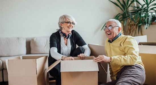 Homeowners: Now Is A Good Time To Sell Your House | Simplifying The Market