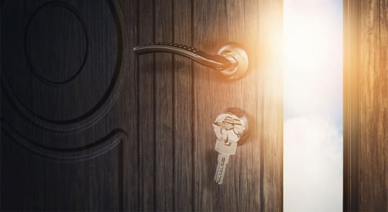 Why Access Is One of the Most Important Factors in Getting Your House Sold!   Simplifying The Market