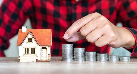 2 Myths Holding Back Home Buyers   Simplifying The Market