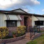 PRE FORECLOSURE 2513 eckleson St Lakewwod