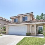 STANDARD SALE 13739 LIGHTHOUSE CT. FONTANA