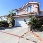 STANDARD SALE 8691 SUMMERCREST CIR GARDEN GROVE