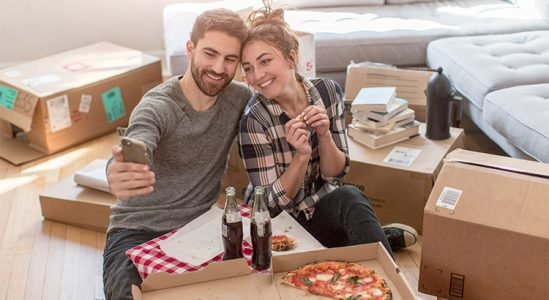 Millennial Buying Power Poised to Boost Homeownership   Simplifying The Market