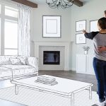 Top Real Estate Agents In Los Angeles Ca | Sandy Flores-Broker & Realtor