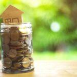 Top Real Estate Agents In Los Angeles Ca   Sandy Flores-Broker & Realtor