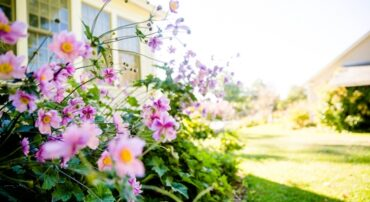 Will the Housing Market Bloom This Spring