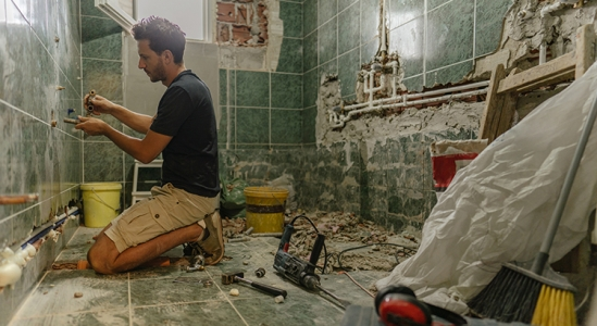 To Renovate or Not To Renovate Before You Sell   Simplifying The Market
