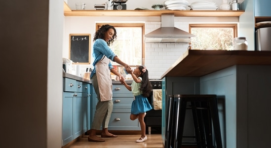 6 Reasons to Celebrate National Homeownership Month   Simplifying The Market