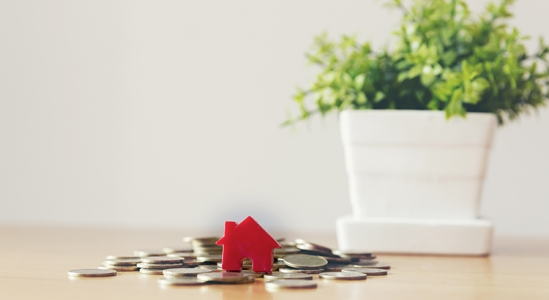 The Community and Economic Impacts of a Home Sale   Simplifying The Market