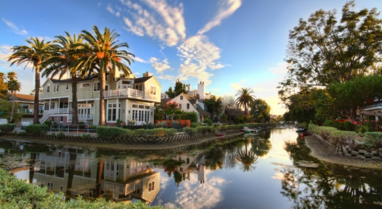 What To Do with Your Vacation Home as Summer Ends   Simplifying The Market