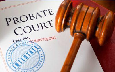 Probate Sales, probate court 1024x576 1